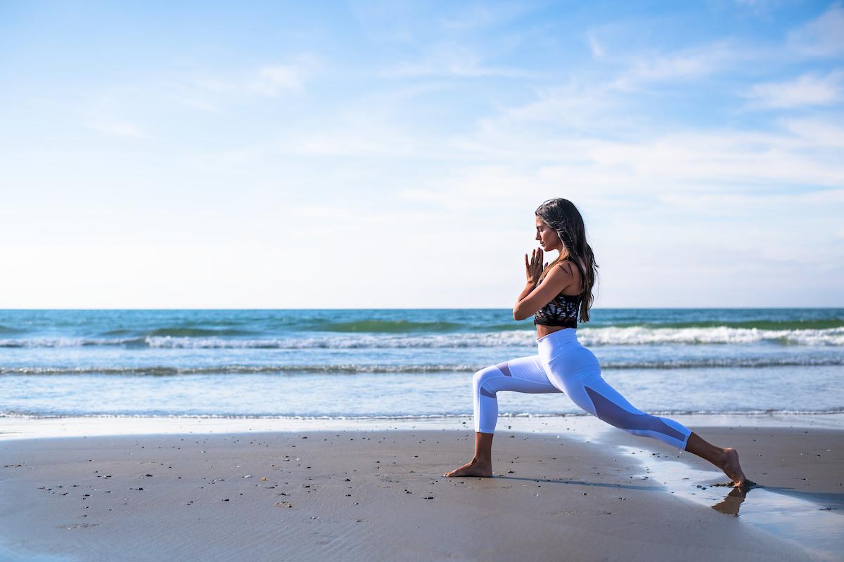 Yoga_Alyssa_2018_06_9865