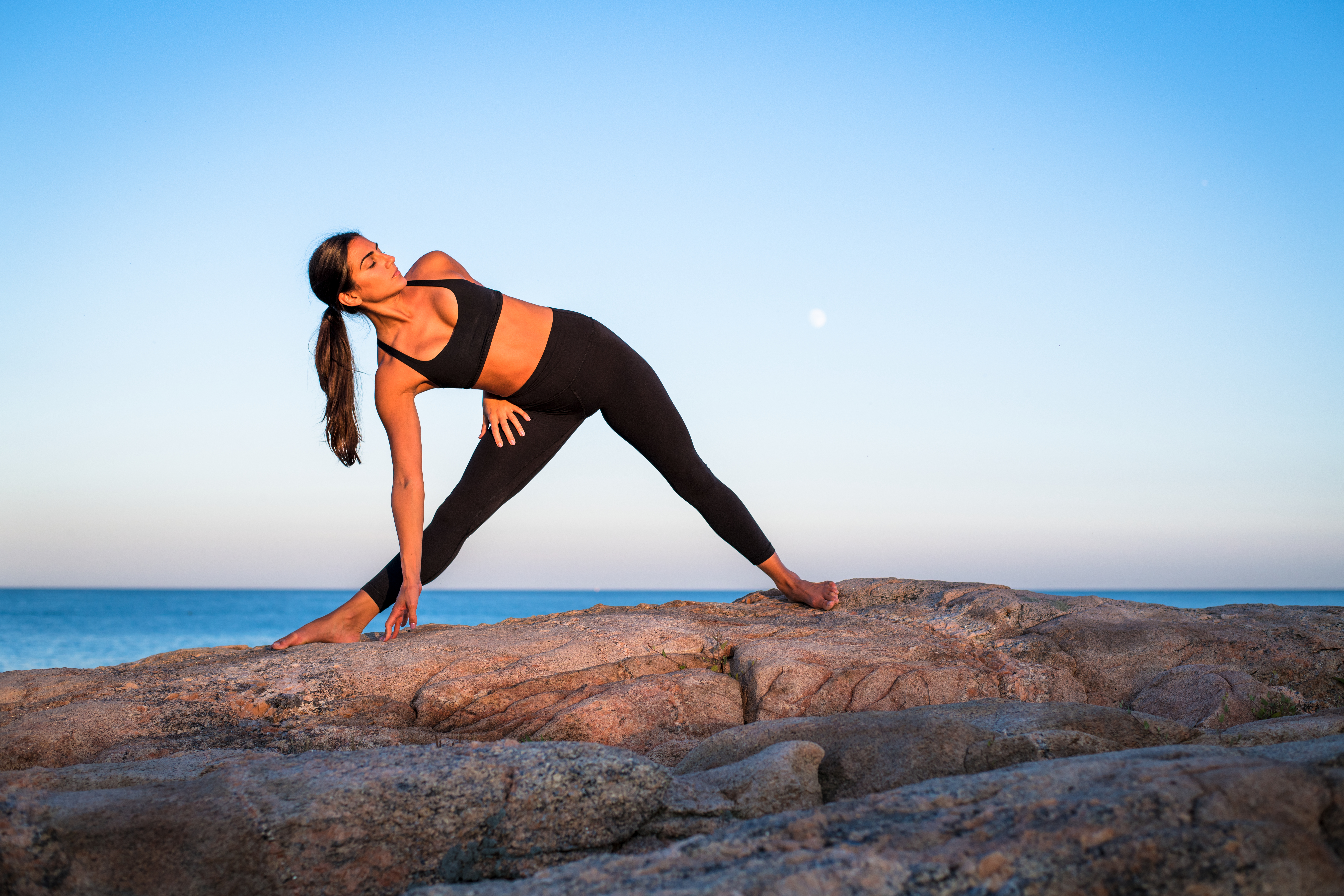 Yoga_Alyssa_2018_08_9117