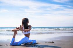 Yoga_Alyssa_2018_06_0400
