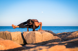 Yoga_Alyssa_2018_08_8953