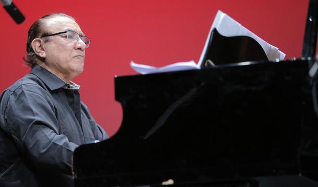 Juan Carlos Carrasco H.