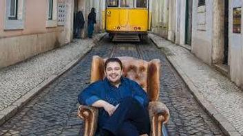 Ricardo Chair photo.jpg