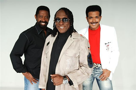 The Commodores.jpg