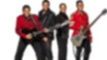 The Jacksons.jpg