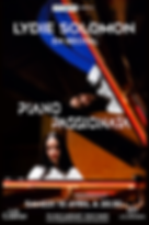 Concert Lydie finale - copie.png