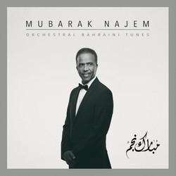 MubarakNajem-OrchestralBahrainiTunes