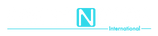 Logo commNprod bleu.png