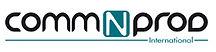 commNprod Logo.jpg
