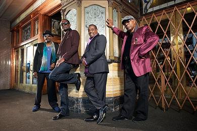 Kool & The Gang.jpg
