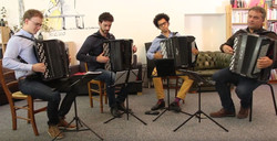 Quatuor Aeolina 3