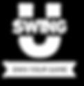 _swingu_logo_white_shadow.png