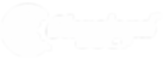 cleveland-golf-vector-logo-removebg-prev