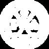 pga-logo-wt.png
