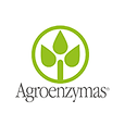 Agroenzymaspng.png