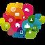 Plataformas_Comunicacion_Grupal_DesdeLin