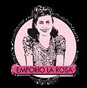 emporiolarosa-1.png