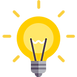 kisspng-incandescent-light-bulb-computer