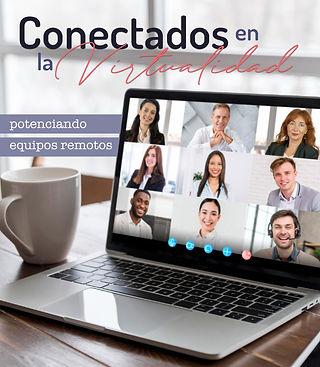 Conectados.jpg