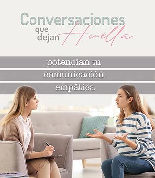 Conversaciones.jpg