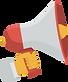 kisspng-megaphone-computer-icons-leader-