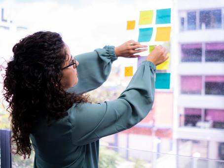 ¿Cómo lograr que la Innovación forme parte de la Cultura de tu Empresa y de tu Equipo de Trabajo?