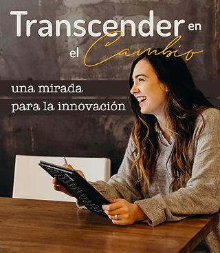 Transcender en el cambio.jpg