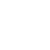 Food Icon-01-01.png