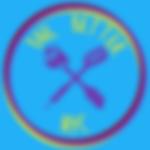 FB NYC Logo Small-01.png