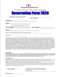 2020 RESERVATION FORM COMPANIES new.jpg