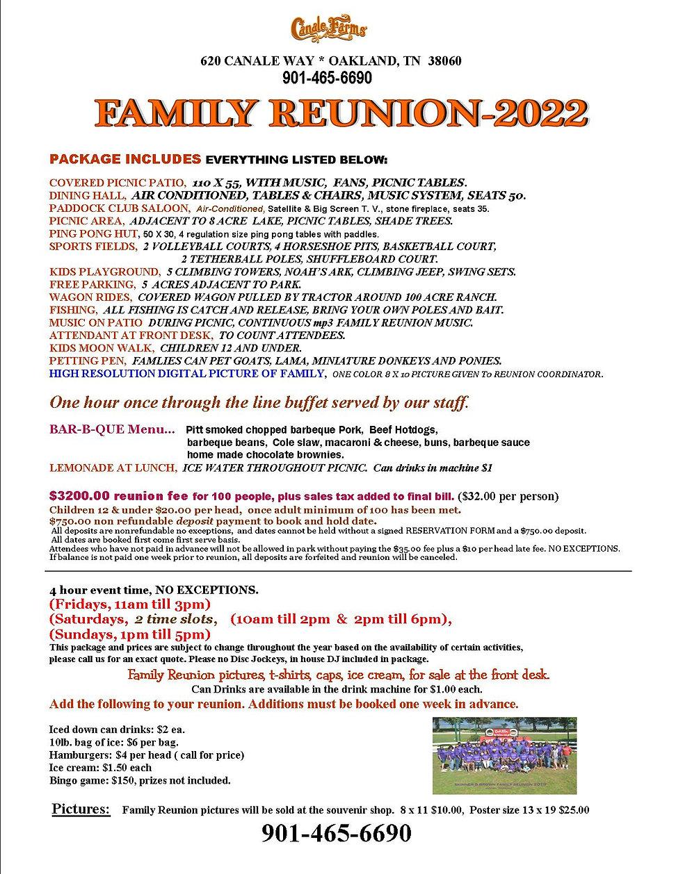 FAMILY RUNION PACKGAE 2022a.jpg