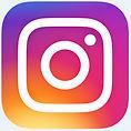 instagrama.jpg