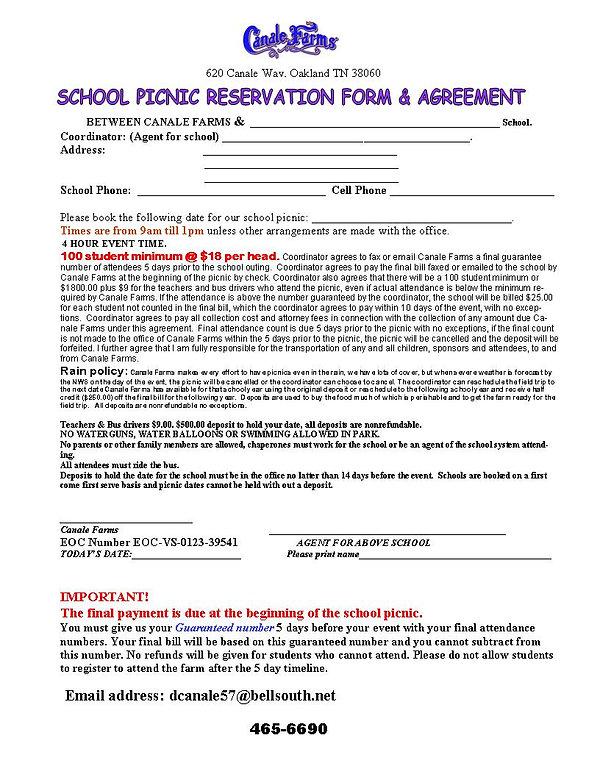 2020 SCHOOL reservation form.jpg