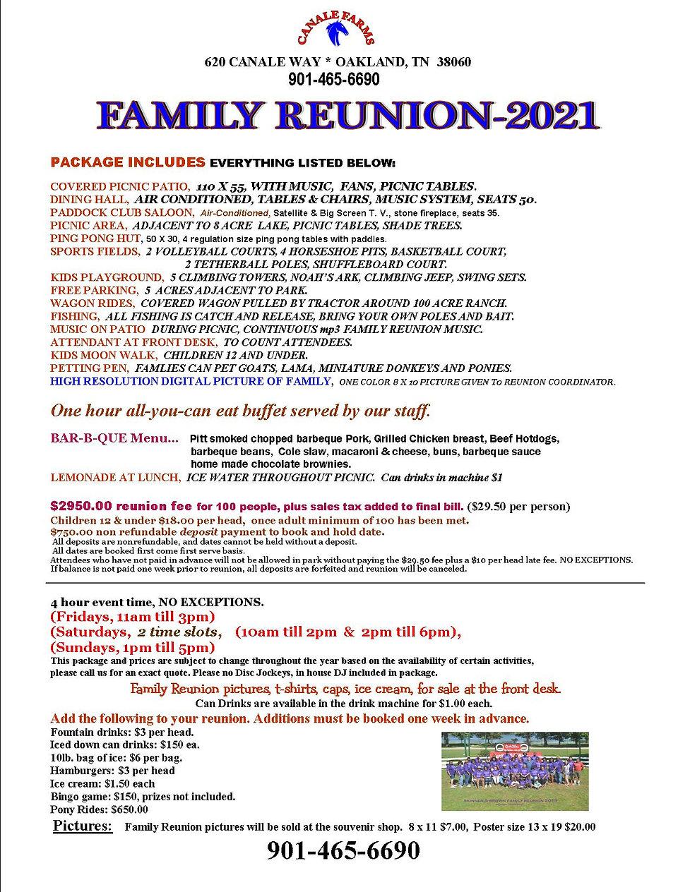 FAMILY RUNION PACKGAE 2021.jpg