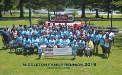 Middleton FR