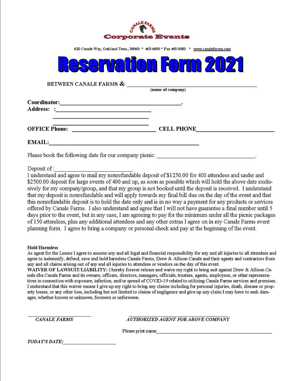 2021 RESERVATION FORM COMPANIES new.jpg