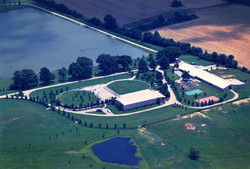 Copy of BIG NEW PIC OF FARM2