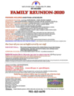 FAMILY RUNION PACKGAE 2020 PIC.jpg