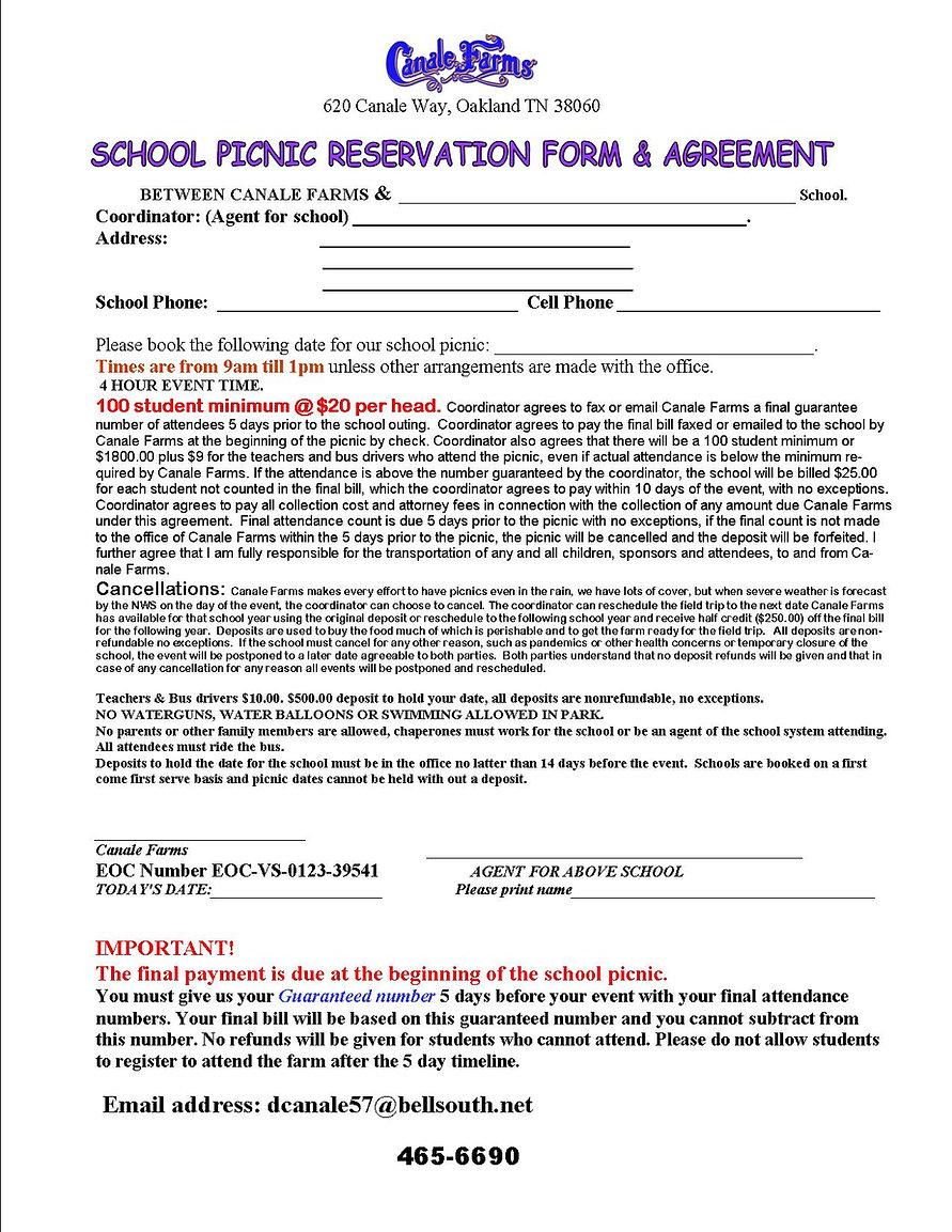 2021 school res formA.jpg