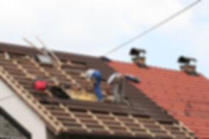 Re Roofing 1.jpg