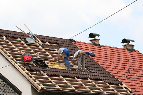 Re Roofing 1.jpg
