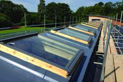 McGrath-Roofing-Wonersh-and-Shamley-Gree