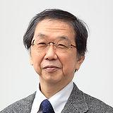 Co学科_塚本先生329.jpg