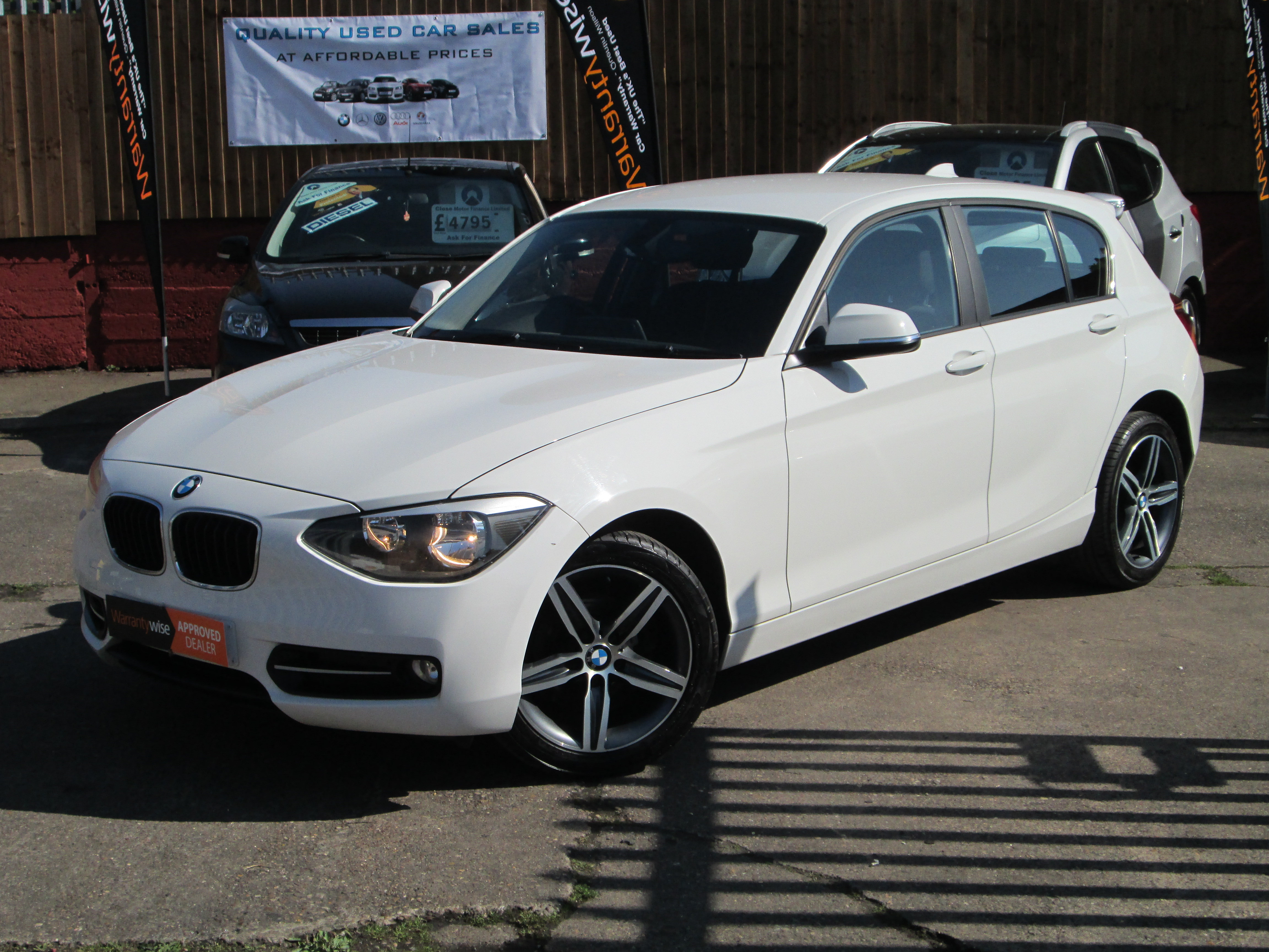 listings al low perfect warranty contract and service condition bmw years mileage tayer
