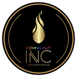 Coming Out, Inc.