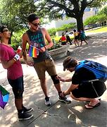 LGBTQ Outreach_edited_edited.png