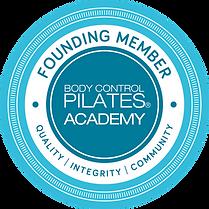 founding member logo.png