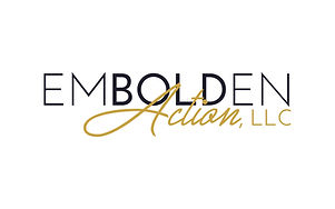 EMBOLDEN Action_ LLC-01.jpg