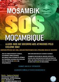 SOS Mosambik.JPG