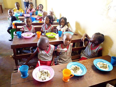 Kinderprojekt Joia da Africa 3.JPG
