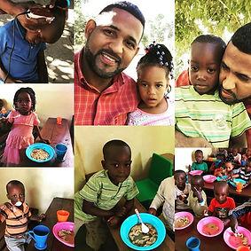 Kinderprojekt Joia da Africa .JPG